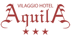 Logo_senza sfumatura_web